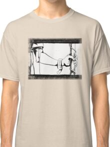 PERFECT cover Classic T-Shirt