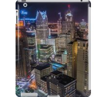 Bed time book. iPad Case/Skin