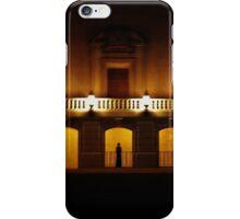 1940 iPhone Case/Skin