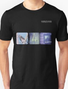 Boards Of Canada ‎– In A Beautiful Place Out In The Country T-Shirt