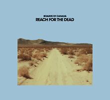 Boards Of Canada – Reach For The Dead Unisex T-Shirt