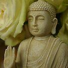 Buddha by Ciaran O'Hagan