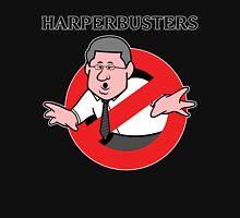 HARPERBUSTERS T-Shirt