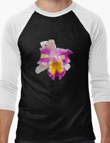 Orchids #5 T-Shirt