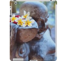 Dianne's Place iPad Case/Skin