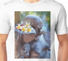 Dianne's Place Unisex T-Shirt