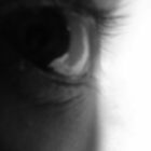 Eye by Melissa Nash