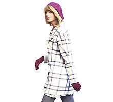Winter Taylor by hayleyidk