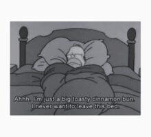 sleep by kewlsupplyco
