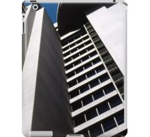 5 Embarcadero Center > iPad Case/Skin