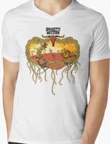 Spaghetti Western T-Shirt