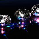 Sparkle by BluAlien