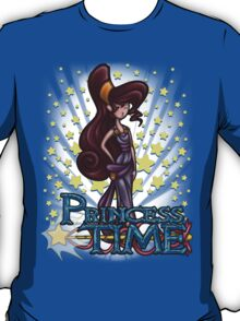Princess Time - Megara T-Shirt