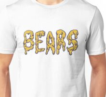 oozing bears Unisex T-Shirt