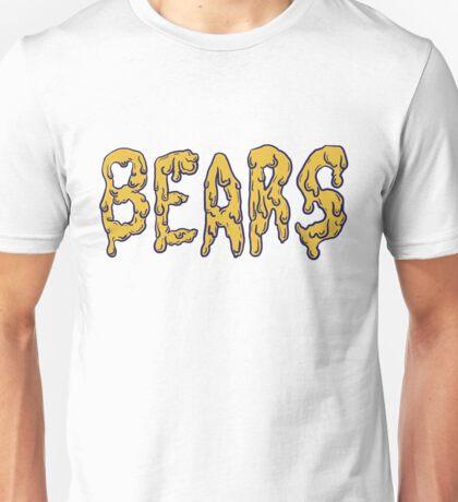 oozing bears Unisex T-Shirt