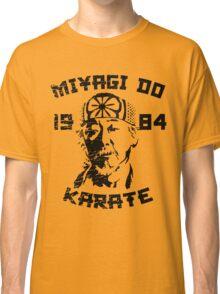 Miyagi Do Karate Classic T-Shirt