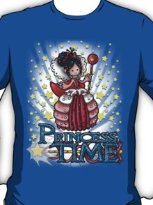 Princess Time - Vanelope T-Shirt