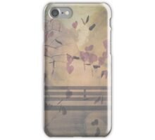 Hopeless romantic ... iPhone Case/Skin