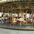 PTC Carousel 1 by skyhorse