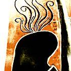 Alien Mind by Elliement