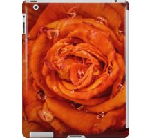 Sultry iPad Case/Skin