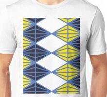 OPTIC 7 Unisex T-Shirt