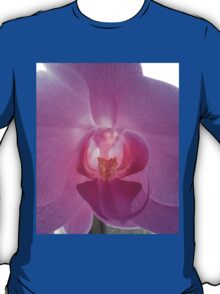 Pearly Orchid T-Shirt
