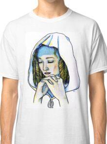 Prayer Classic T-Shirt