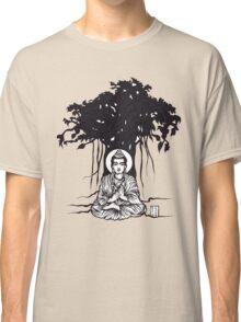 Enlightening Spirit t-shirt Classic T-Shirt