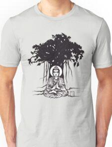 Enlightening Spirit t-shirt Unisex T-Shirt