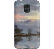 Cool Dawn Samsung Galaxy Case/Skin