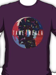 Tame Impala #2 T-Shirt
