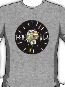 Tame Impala #1 T-Shirt