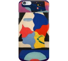 Tame Impala #3 iPhone Case/Skin