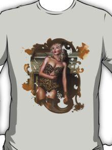 Crème de la Crème  T-Shirt