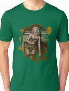 Crème de la Crème  Unisex T-Shirt