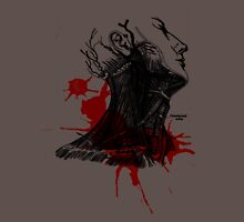 Hannibal Cut Throat Unisex T-Shirt
