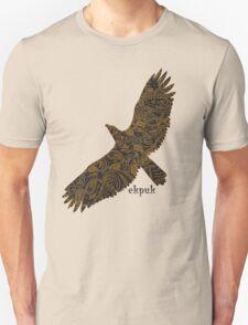 Hawk T-Shirt