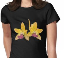 Orchids #6 T-Shirt