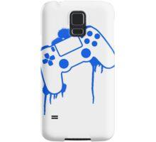 PS4 Controller Samsung Galaxy Case/Skin