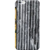 Sammy's Hut iPhone Case/Skin