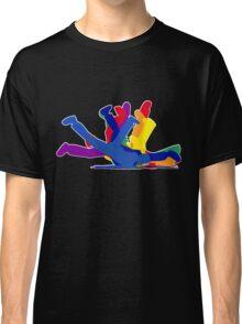 BreakDance Classic T-Shirt