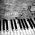 Piano by AllyNCoxon
