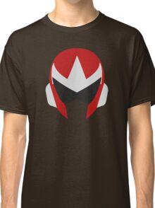 The Red Rocker Classic T-Shirt