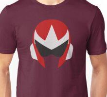 The Red Rocker Unisex T-Shirt