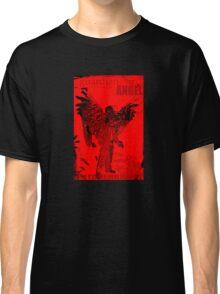 My Guardian Angel Classic T-Shirt
