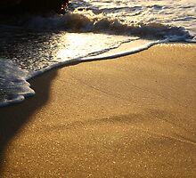 Untouched.... by GerryMac