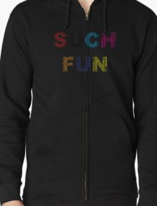 Such Fun! - Miranda Hart [Unofficial] T-Shirt