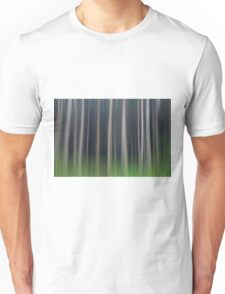 Forest of Dreams Unisex T-Shirt