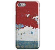 Seascape 2 iPhone Case/Skin